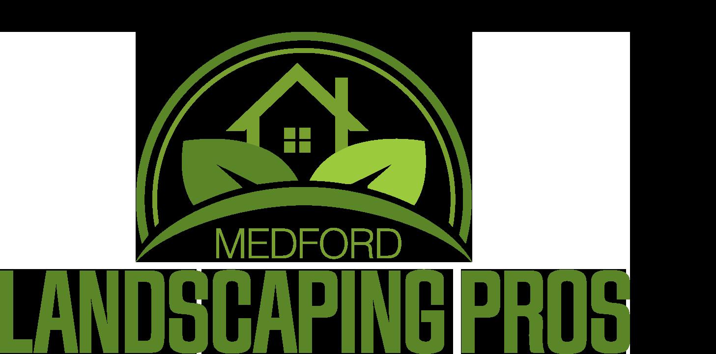 Medford Landscaping Pros